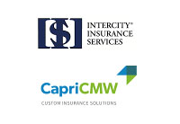 Capri Intercity Insurance
