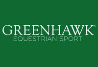 Greenhawk Saddlery
