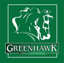 Greenhawk Harness Tack Shop